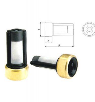 Bulk, Seals, Filters and Kits
