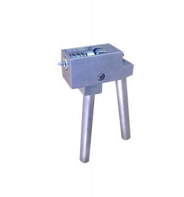 Fuel Injector Tools and Adaptors